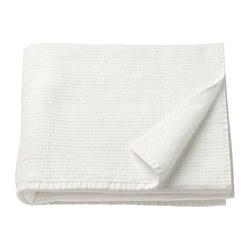 SALVIKEN Bath towel $14.99