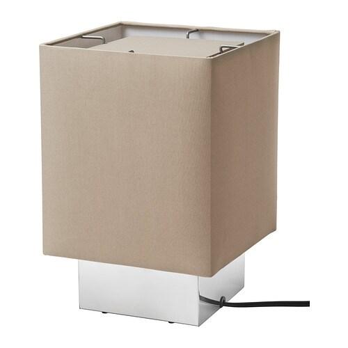 S Ngen Table Lamp Ikea