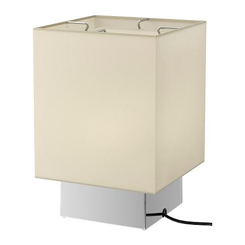 Ikea affordable swedish home furniture ikea for Table lit ordinateur ikea