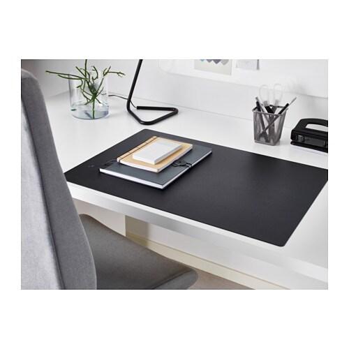 Skrutt Desk Pad Ikea