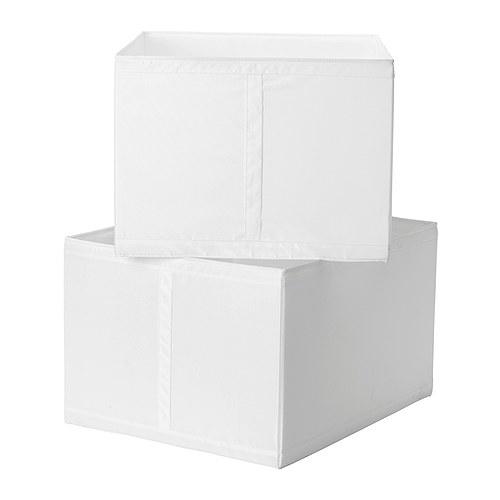 secondary storage ikea. Black Bedroom Furniture Sets. Home Design Ideas