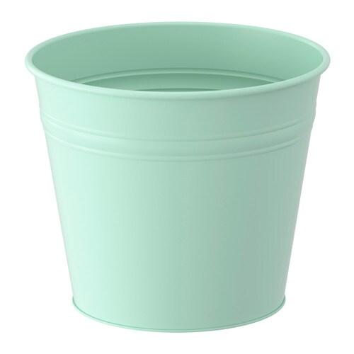 Socker Plant Pot