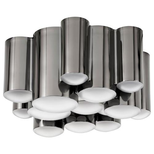 IKEA SÖDERSVIK Led ceiling lamp