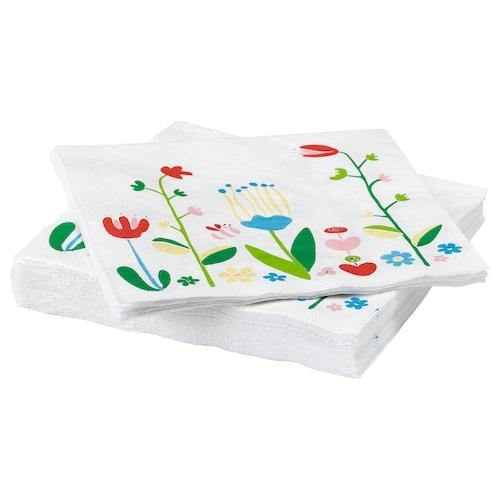 IKEA SOMMAR 2019 Paper napkin