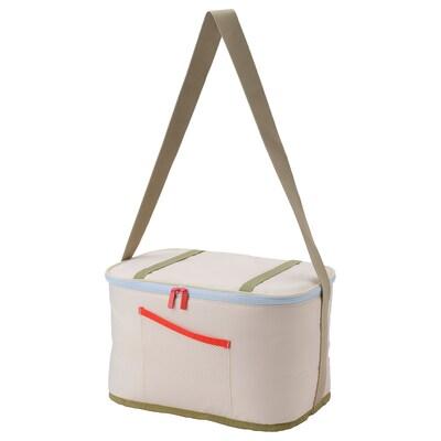 SOMMARDRÖM Cooling bag