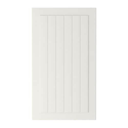 STÅT Door for corner wall cabinet IKEA 25 year guarantee.   Read about the terms in the guarantee brochure.