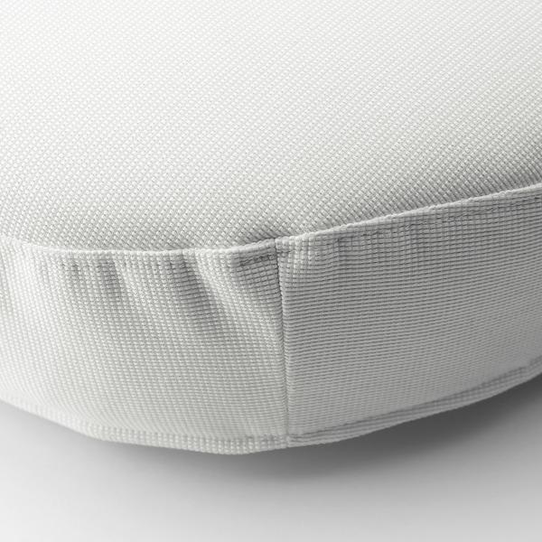 STOCKHOLM 2017 Armchair with cushion - rattan, Röstånga ...