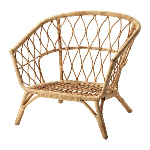 STOCKHOLM 2017 Armchair - IKEA