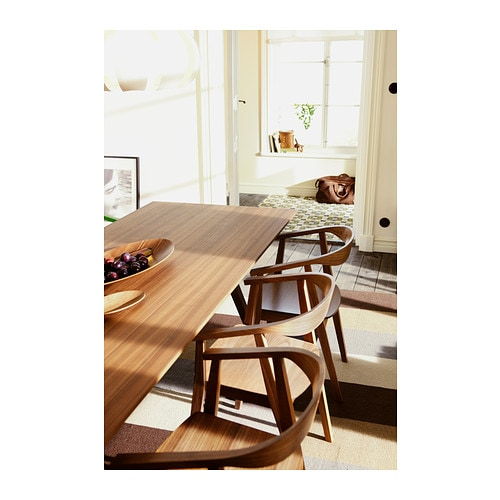 Pinterest the world s catalog of ideas - Ikea chaise stockholm ...
