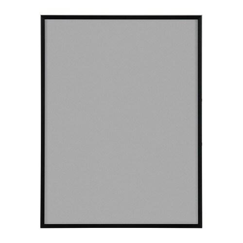 str mby frame 30x40 cm ikea. Black Bedroom Furniture Sets. Home Design Ideas