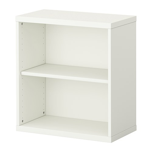 Stuva wall shelf ikea for Ikea assembly support phone number