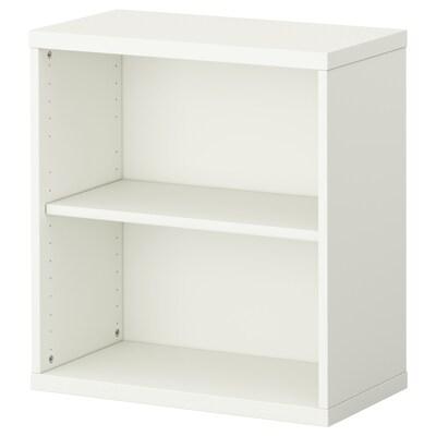 STUVA wall shelf white 60 cm 30 cm 64 cm