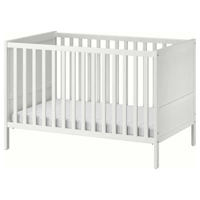 Kids Storage Furniture Online