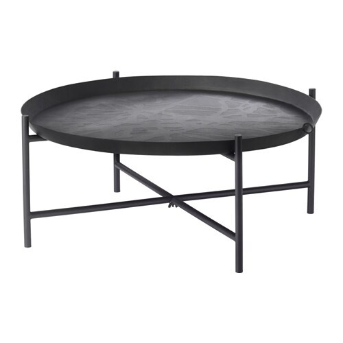 sv rtan tray table ikea