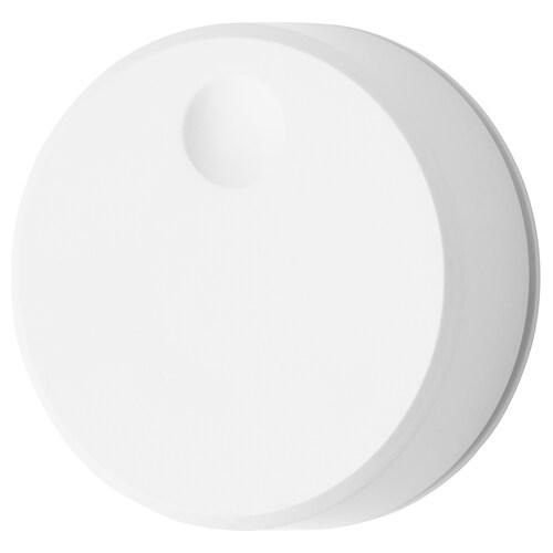 IKEA SYMFONISK Sound remote