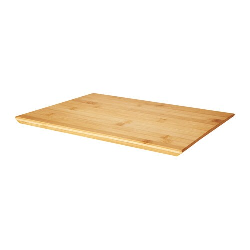 Syns 196 Tt Chopping Board Ikea