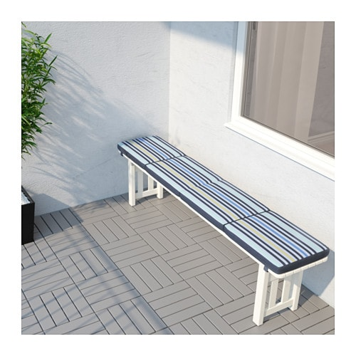 Amazing TÅSINGE Bench Cushion, Outdoor   IKEA