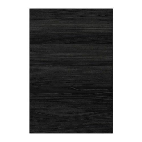 TINGSRYD Door - 40x60 cm - IKEA - Cadre 40X60 Ikea