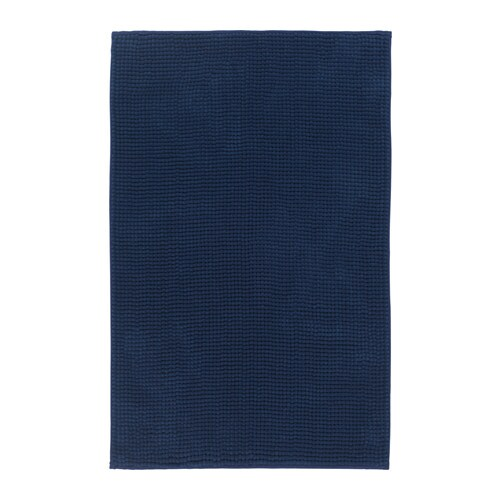 toftbo bath mat ikea ultra soft absorbent and quick to dry since it 39 s