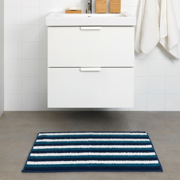 Ikea Bath Mats Australia