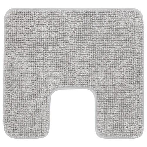 IKEA TOFTBO Pedestal mat
