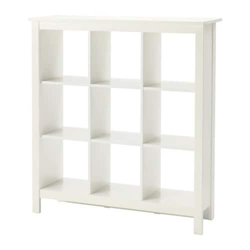 tomn s shelving unit white ikea. Black Bedroom Furniture Sets. Home Design Ideas