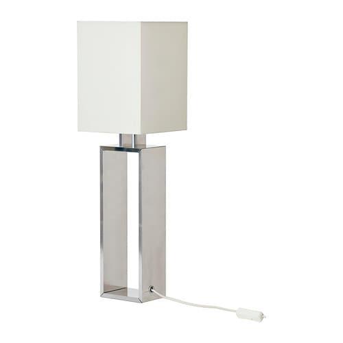 Torsbo Table Lamp Ikea