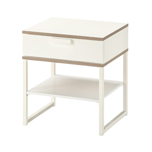 IKEA TRYSIL Bedside table