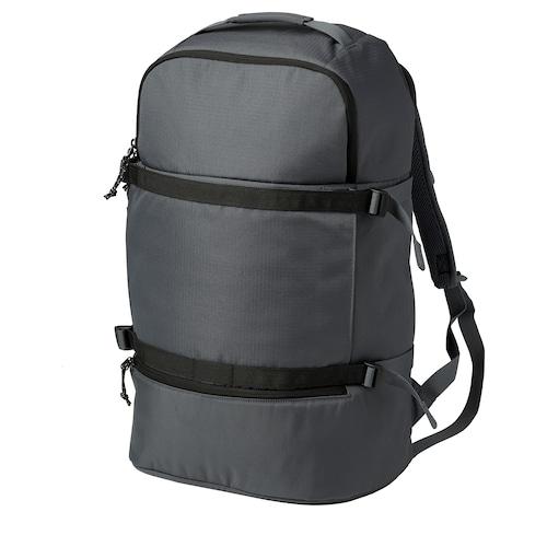 IKEA VÄRLDENS Backpack