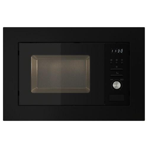 IKEA VÄRMD Microwave oven