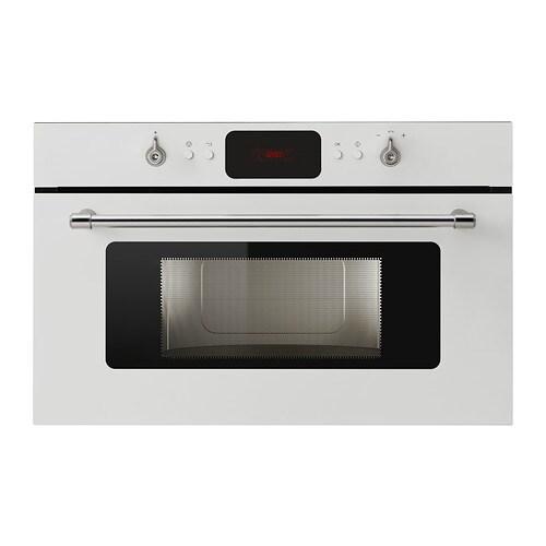 V gad microwave oven ikea - Cantinetta vini ikea ...