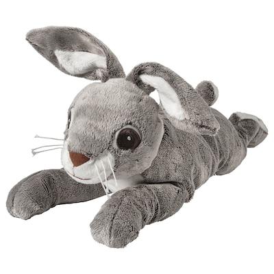 VANDRING HARE soft toy 40 cm