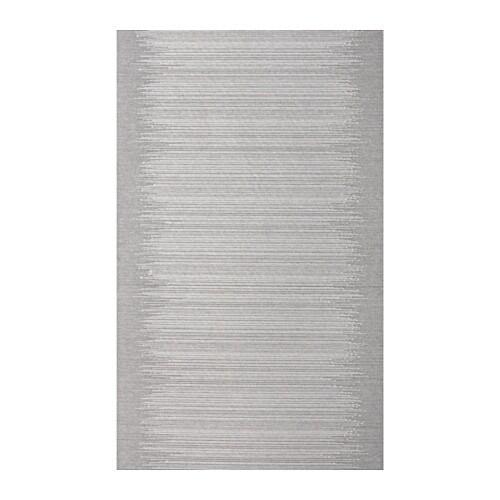 Vattenax panel curtain ikea - Tende a pannello ikea ...
