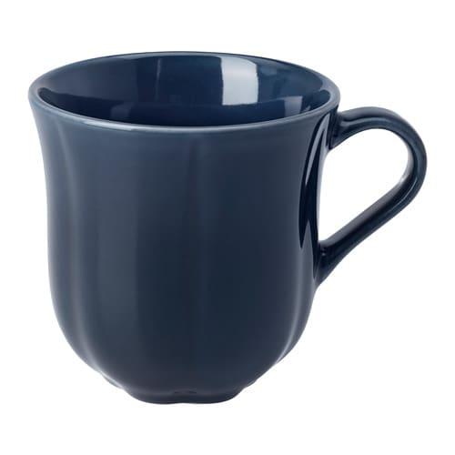 Vinter 2018 Mug