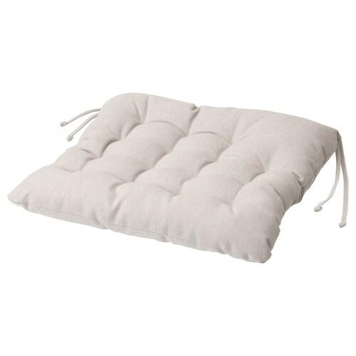 IKEA VIPPÄRT Chair cushion