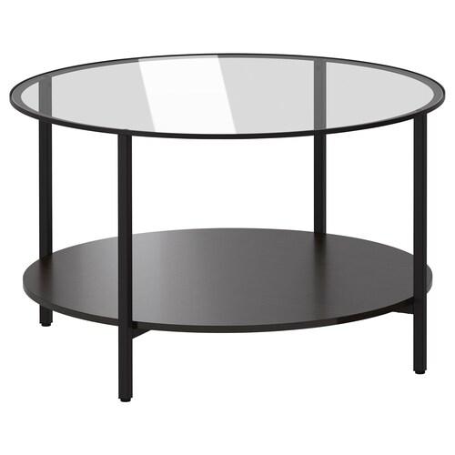 IKEA VITTSJÖ Coffee table