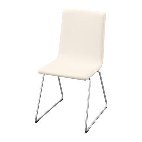 VOLFGANG Chair - IKEA