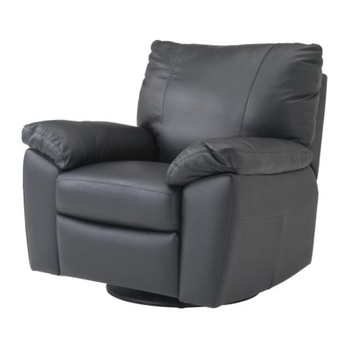 VRETA Swivel/rocking/reclining/armchair IKEA