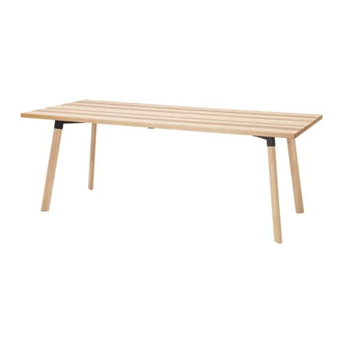Ypperlig Table