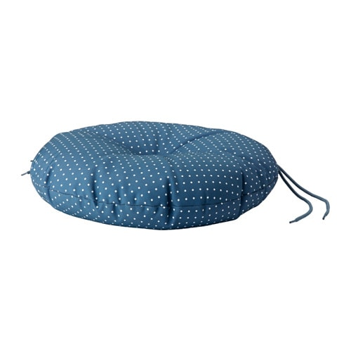 Ytter n chair cushion outdoor ikea - Ikea chaise exterieur ...
