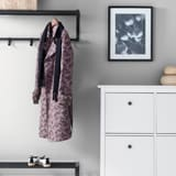 ikea hallway furniture. all series hallway furniture inspiration ikea hallway furniture