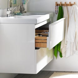 laundry laundry cleaning clothes storage system more ikea. Black Bedroom Furniture Sets. Home Design Ideas