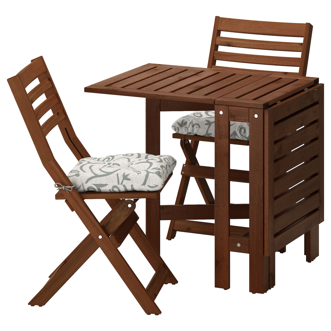 Table de jardin table de terrasse ikea for Table de jardin terrasse