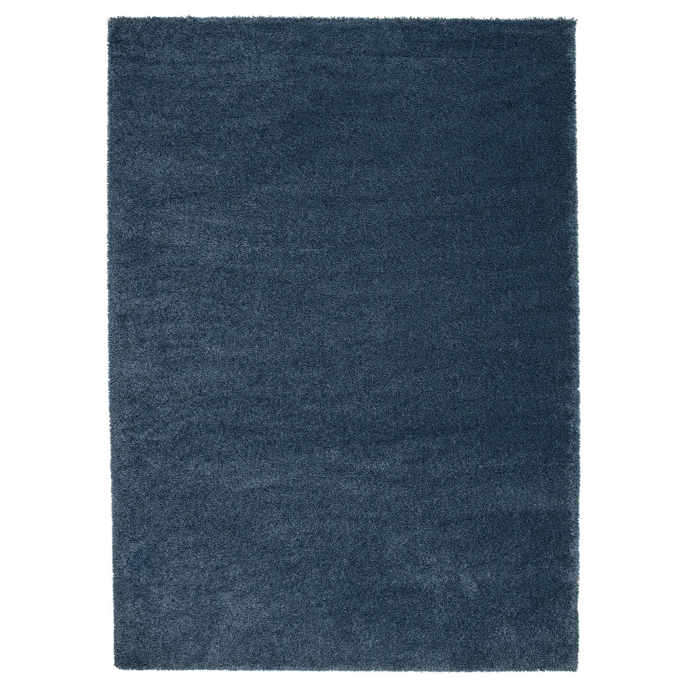 Vimle canap d 39 angle 4 places orrsta bleu noir ikea - Ikea heure d ouverture ...
