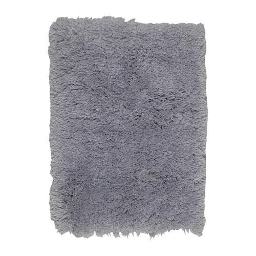 almtj rn tapis de bain gris 60x90 cm ikea. Black Bedroom Furniture Sets. Home Design Ideas