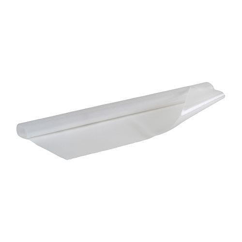 Amorf frost d coration fen tre ikea for Decoration fenetre ikea