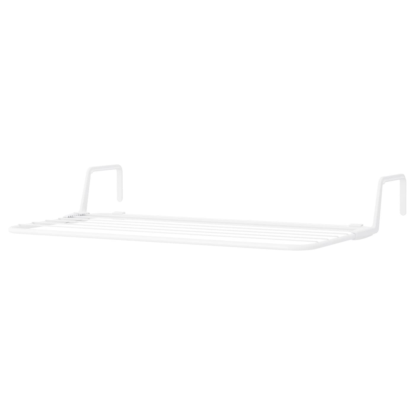 antonius s choir blanc 77 x 40 49 cm ikea. Black Bedroom Furniture Sets. Home Design Ideas