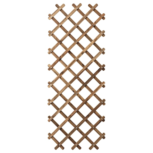 IKEA ASKHOLMEN Treillis