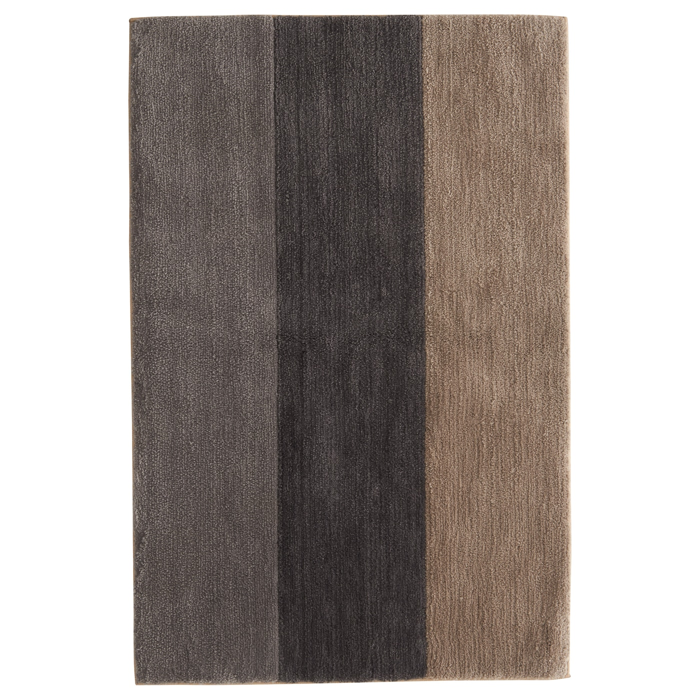barvalla tapis de bain multicolore 60x90 cm ikea. Black Bedroom Furniture Sets. Home Design Ideas