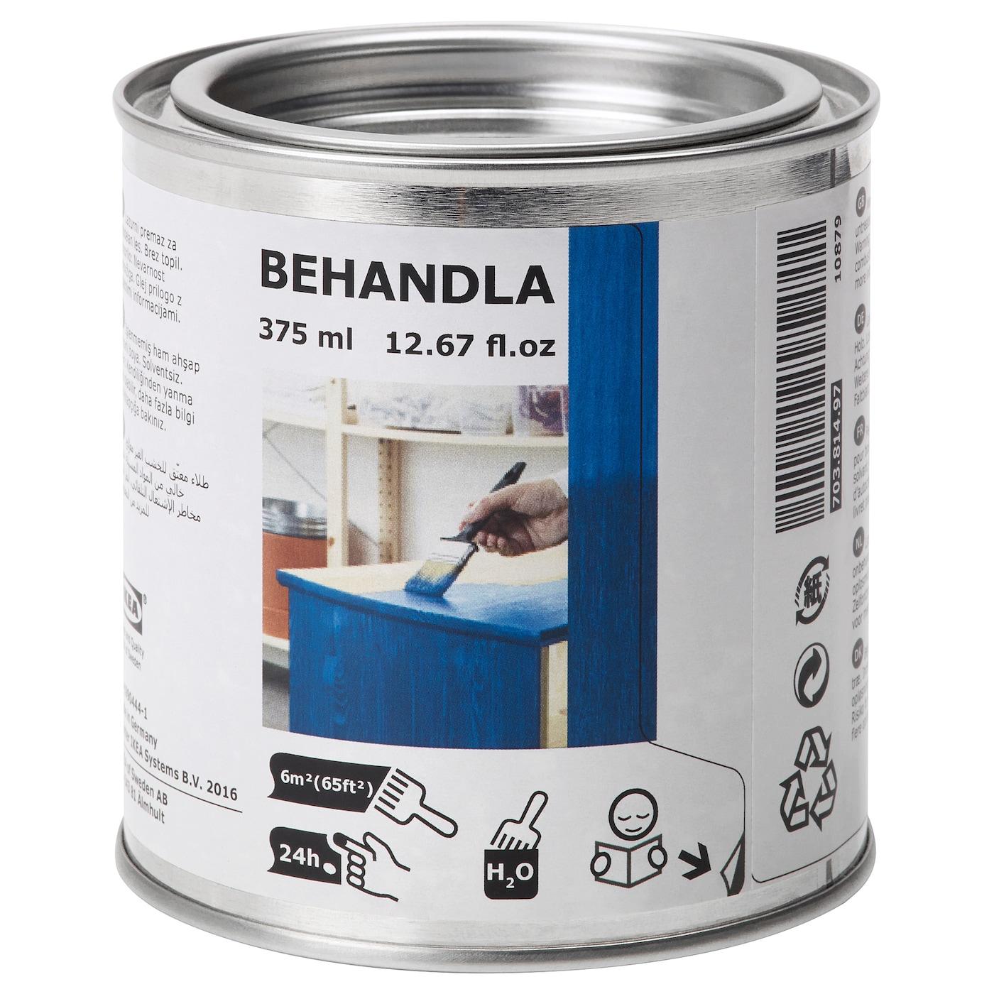 ut ker lit empilable pin 80x200 cm ikea. Black Bedroom Furniture Sets. Home Design Ideas